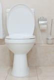 Toalete Fotos de Stock