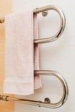 Toalha Imagem de Stock Royalty Free
