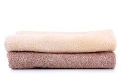 toalha Fotos de Stock
