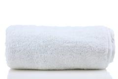 toalha Fotografia de Stock