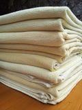 toalhas imagens de stock royalty free