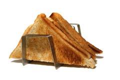 Free Toast Royalty Free Stock Photography - 11534067