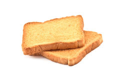 Toast Royalty Free Stock Images