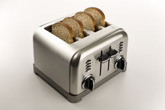 Toast Stock Images