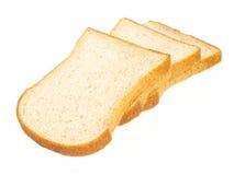 Free Toast Stock Photo - 14428720