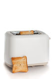 Toast Stock Photography