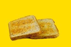 Toast Royalty Free Stock Image
