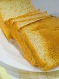 Toast Royalty Free Stock Photo