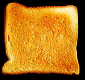 Toast Stock Photos