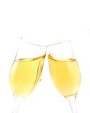 toast zdjęcie royalty free