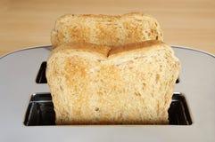 Free Toast Royalty Free Stock Photography - 42624177