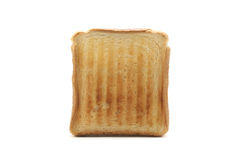 Toast Royalty Free Stock Photography