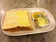toast Images libres de droits