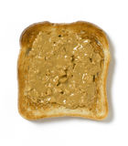 toast Image stock