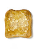 toast Photo libre de droits