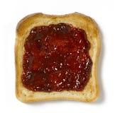 toast Immagini Stock Libere da Diritti