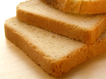 Toast. Bread Stock Images