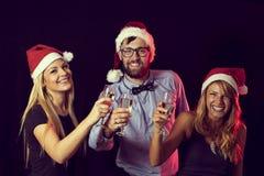 toast Lizenzfreies Stockfoto