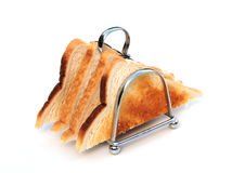 Free Toast Stock Photos - 6597983