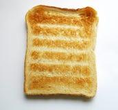 toast Stockfotos