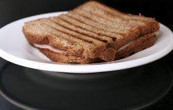 toast Arkivbilder