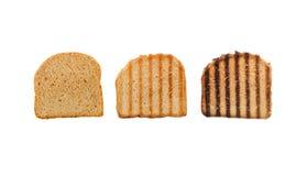 toast Immagine Stock