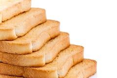 Toast bread Stock Photos