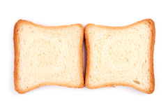 Toast bread Royalty Free Stock Image