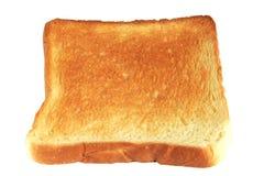 Toast Bread Royalty Free Stock Photography