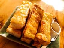 Toast Stock Photos