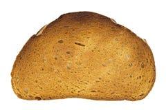 Toast of bread Royalty Free Stock Photos