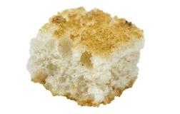 Toast crouton Stock Image