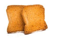 toast isolated royalty free stock photos
