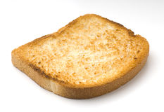 Toasted Royalty Free Stock Photos