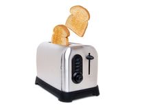 Toasted Stock Images