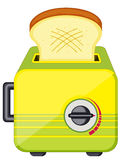 Toaster Stock Images