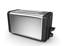 Toaster Royalty Free Stock Image