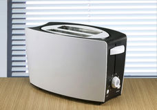 A toaster Stock Photography