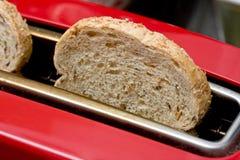 Toaster Lizenzfreie Stockfotografie