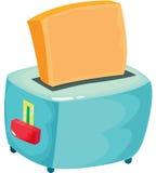 Toaster Royalty Free Stock Photos