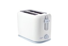 A toaster Stock Photos