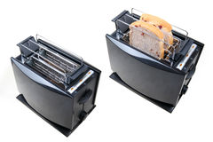 Toaster Stock Photography