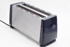 Toaster Stockfotografie