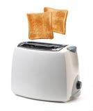 toaster Imagens de Stock