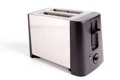 toaster Imagem de Stock Royalty Free