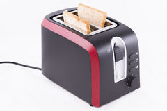 toaster Stockfotos