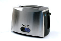 toaster Royaltyfri Bild