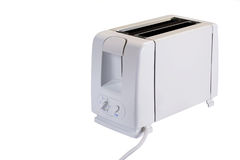 Toaster Stock Image