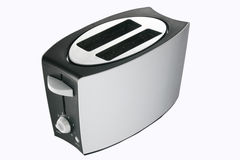A toaster Royalty Free Stock Images