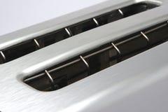 Toaster-Grill Lizenzfreie Stockfotos